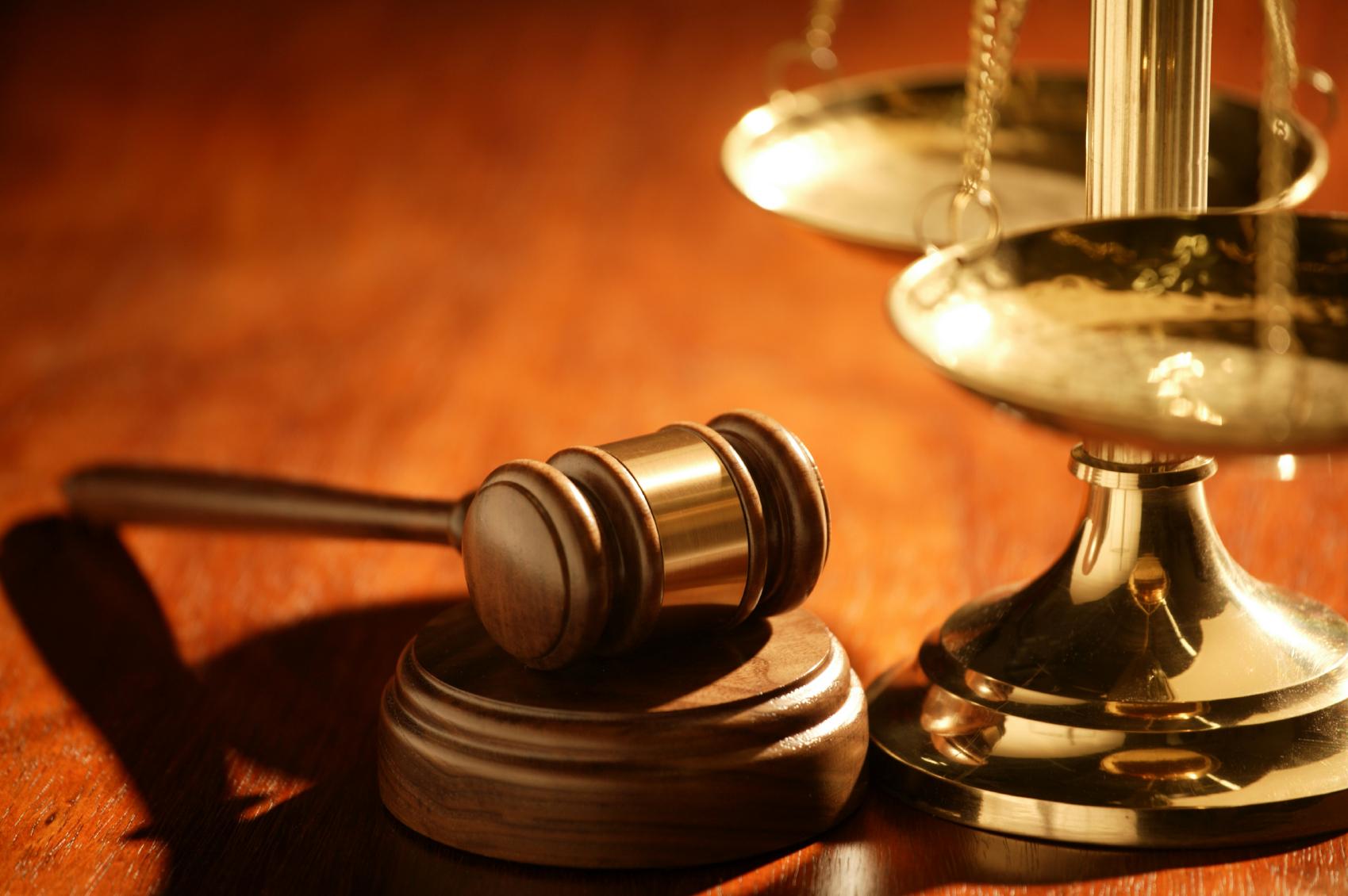Legea 333 din 2003 actualizata