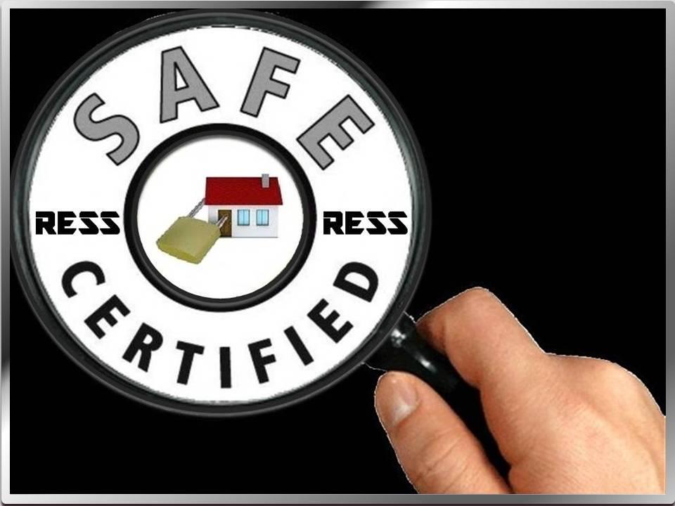 Registrul National al Evaluatorilor de Risc la Securitatea Fizica RNERSF