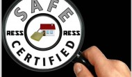 Contactati-un-evaluator-de-risc-la-securitatea-fizică