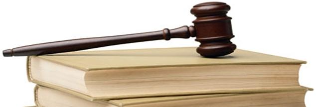 Evaluator-de-risc-la-securitatea-fizică-paragrafe-din-legislaţie